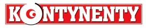 http://magazynkontynenty.pl/