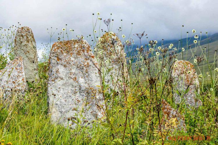 Cmentarz czeczeński