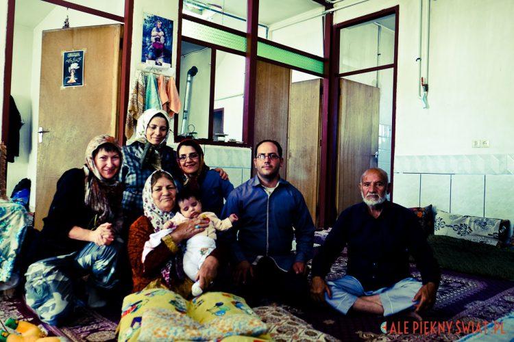 Iran - Khorram Dasht