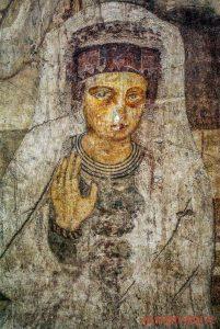 Freski z Palmiry