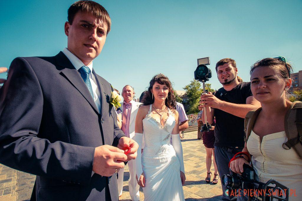 22f6c8a60f Ślub w Rosji w astrachaniu