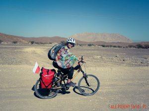 Oman-na-bambusowym-rowerze-6
