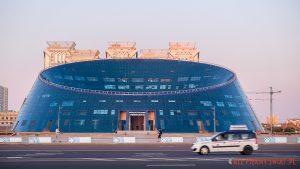 kazachstan-nursultan-45
