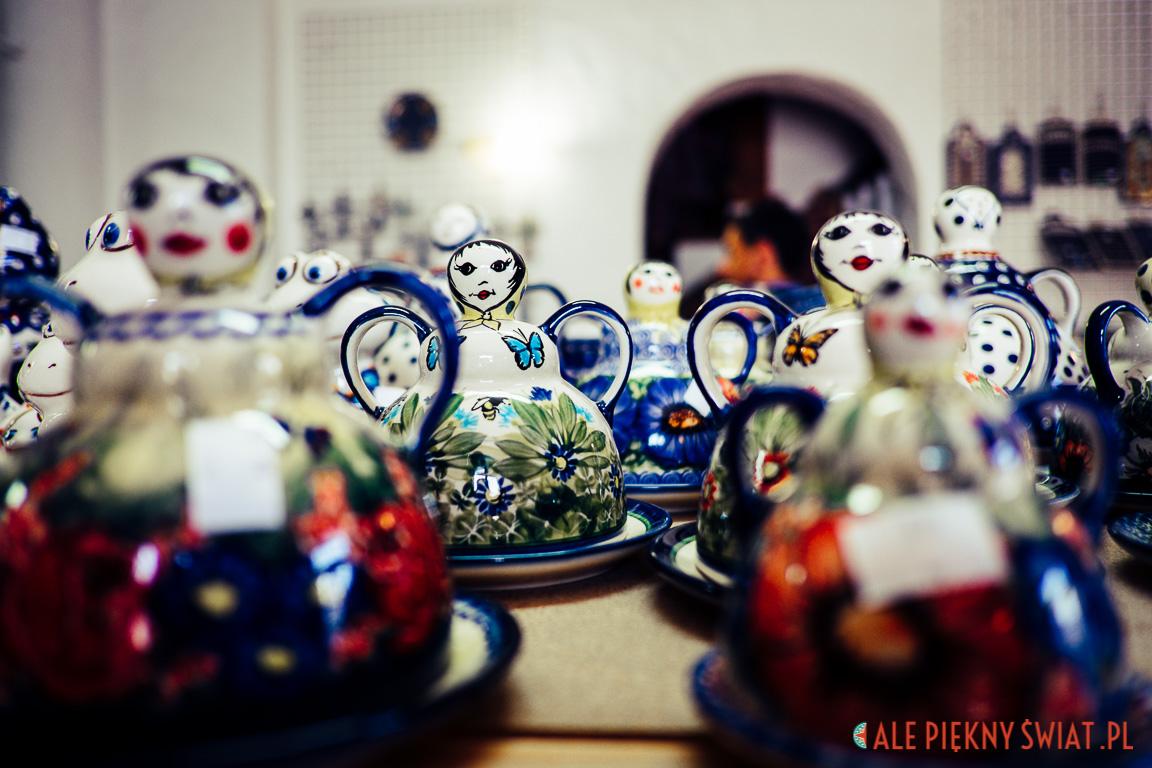 Ceramika Boleslawicka