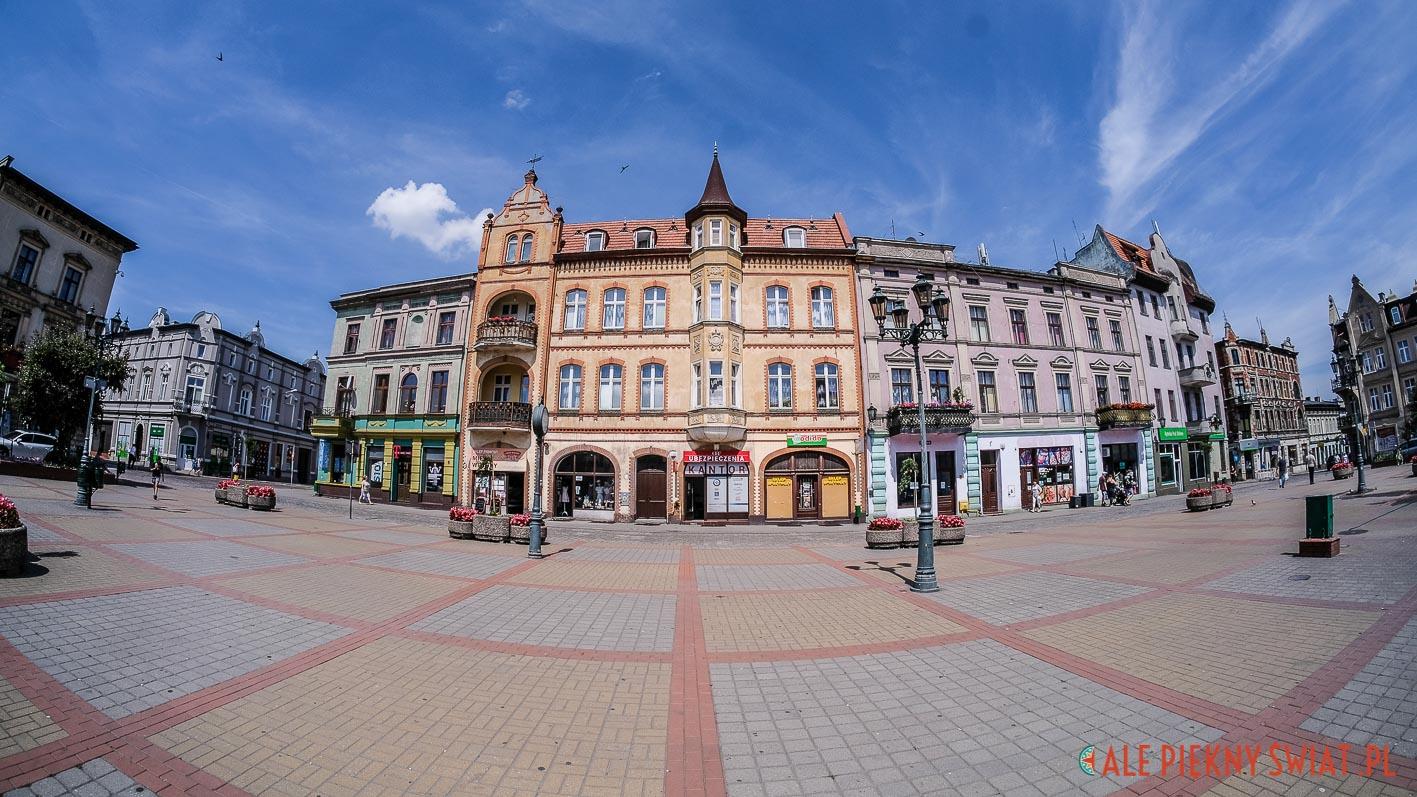 Chełmża, nieodkryta perła Kujaw
